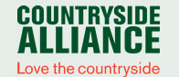 The Countryside Alliance