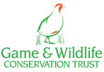 Game Conservancy Trust